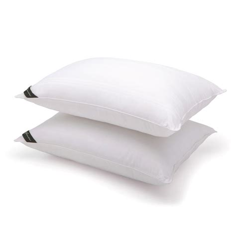 pull out sofa bed sheets how to make a pull out sofa bed more comfortable
