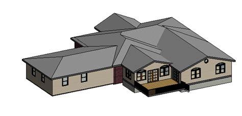 home design 3d export to cad remodeling to a dean house autodesk revit 3d cad