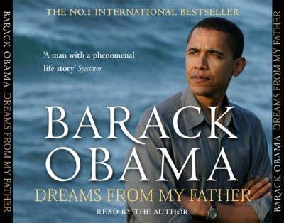 barack obama biography dreams my father antonio carlos jobim 171 reviews by josmar lopes