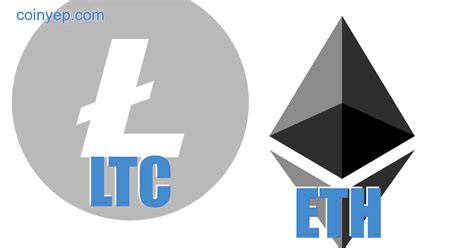 calculator eth to idr litecoin ethereum ltc eth free currency exchange rate