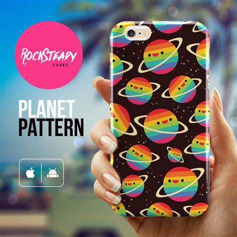 kawaii themes for iphone 6 plus planet iphone 6 case cute iphone 7 iphone 6 plus kawaii