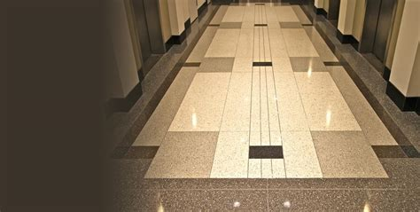 Master Terrazzo: Thin set Epoxy Terrazzo Flooring 888 999 6885
