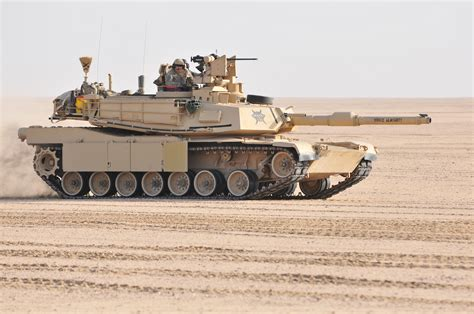 Kyle Us Army 1st Armored Division M1 Abrams Cutting Sticker Thunderous Lightning Gt Centcom Gt News Article View