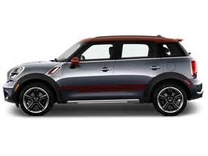 Four Door Mini Cooper Price 2016 Mini Cooper Countryman Review Ratings Specs Prices