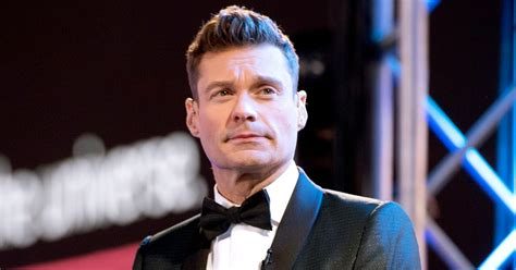 Is Seacrest by Seacrest Opens Up About House My Worst