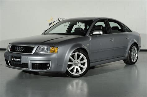 2003 audi rs6 performance parts audi rs6 2003 parts related keywords suggestions audi