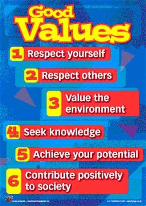 the behaviour tool kit behaviour solutions for today s tough classrooms books behaviour management toolkit posters behaviour
