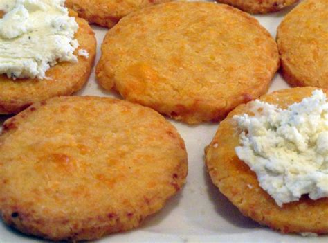 Cottage Cheese Crackers by Almond Poppy Crackers With Cottage Cheese And Honey Recipe