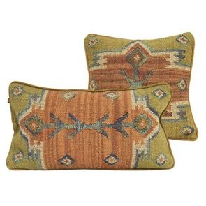 wam home decor search results for cushions