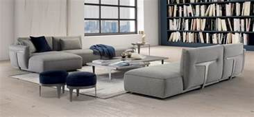 Room Design Program herman natuzzi italia