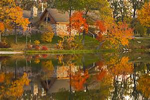 in color nj fall foliage in new jersey steve s world a
