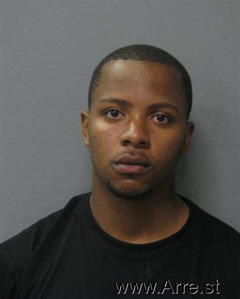 Lafayette Arrest Records Demarcus Wilber Dean Arrest Mugshot Lafayette Louisiana 05 30 2013