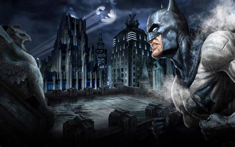 cool dc wallpapers 30 best batman wallpapers widescreen the area51