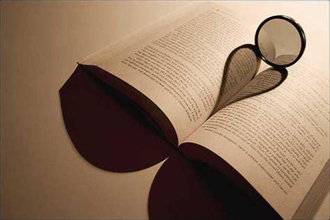 libro leggere la fotografia osservazione celebra el d 237 a del libro con las mejores ofertas descuentos y rebajas