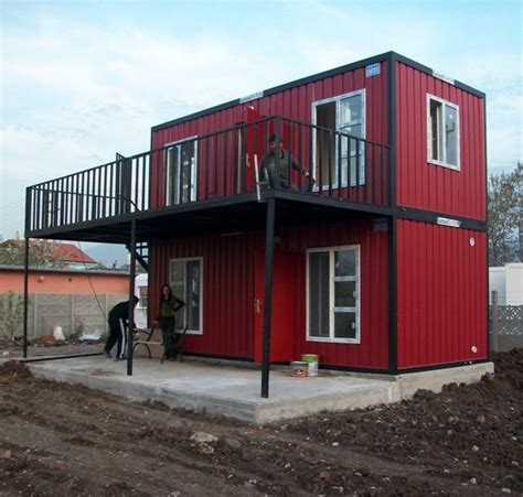 cba house insurance shipping containers home made and home on pinterest