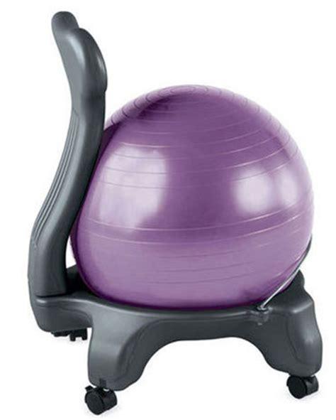 ballon chaise de bureau les fauteuils de bureau du pr 233 sent et du futur gt simon bureau