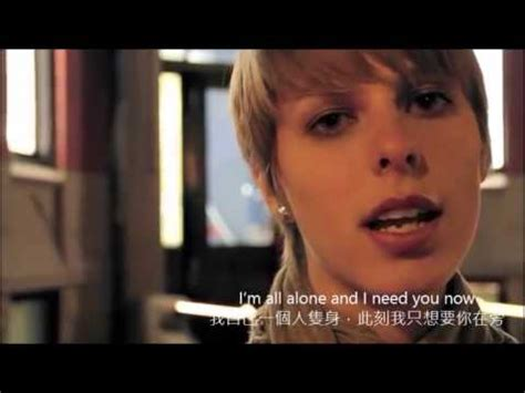 download mp3 charlie puth look at me now lady antebellum and david guetta mp3 download elitevevo