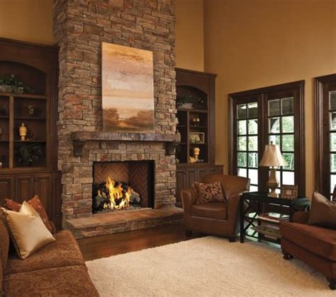 Built Ins Around Fireplace by Fireplace Built Ins The And Search On