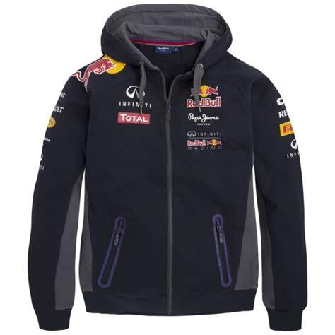 Jaket Hoodie Sweater Racing F1 Formula 1 2015 www formulastore sk