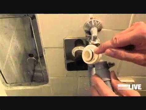 Waschmaschine Abfluss Wandanschluss by Heimwerken F 252 R Dummies Teil 7