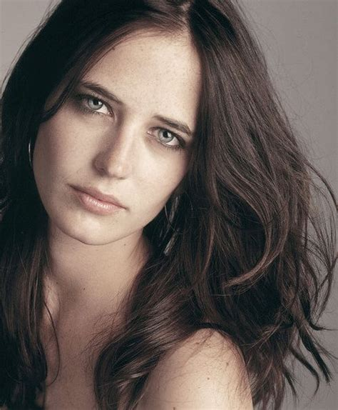 actresses with brown hair that play on soap operas 112 best images about beautiful on pinterest xena