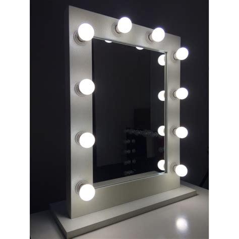 Good Where To Buy Bathroom Vanity Cheap #8: Img_4099-650x650.jpg