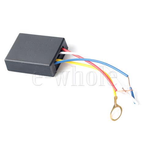 3 way sensor desk light touch l switch dimmer