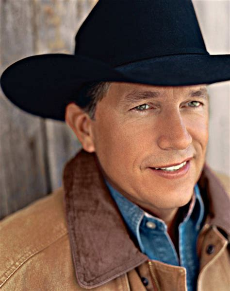 george strait george strait images george strait wallpaper and