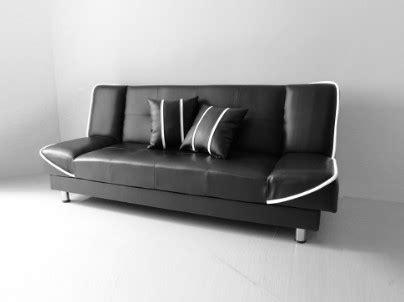 Sofa Cantik Dan Harga harga sofa minimalis untuk ruang tamu kecil desain rumah