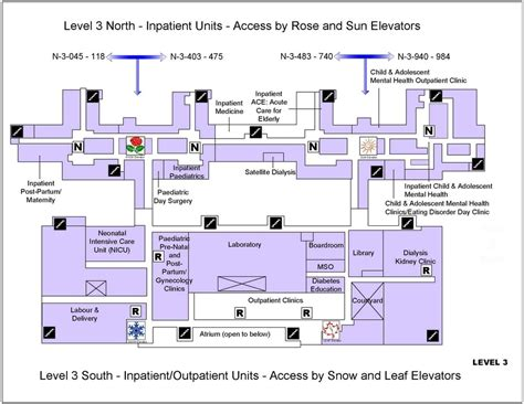 umass floor plans umass floor plans umass floor plans umass cus housing 28
