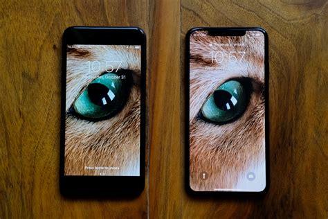 review iphone xs max   max iphone   max price