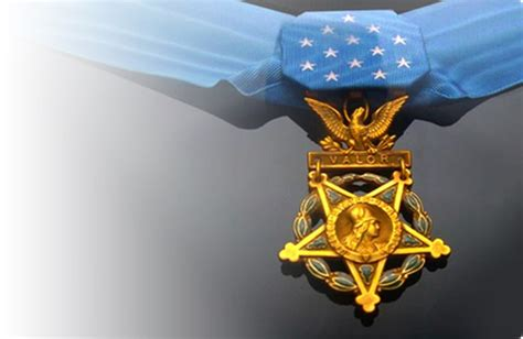 army medal of honor recipients us military awards senators renew push to get medal of honor recipients more