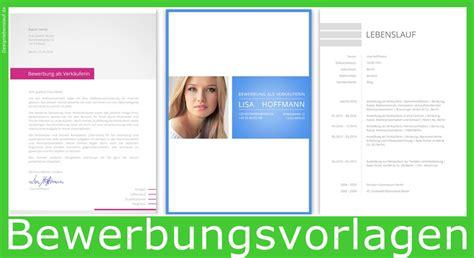 Wie Schreibe Ich Einen Lebenslauf by Bewerbung Anschreiben Mit Design Lebenslauf Als Vorlage