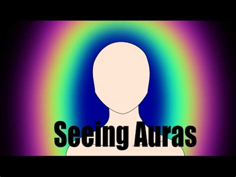 aura reading aura reading how to see auras