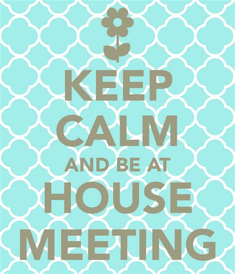 keep on riding on and on house music keep on on and on house 28 images keep calm and home economics poster peony keep
