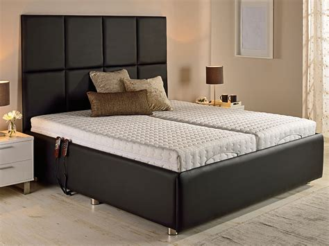adjustable beds adjust4sleep