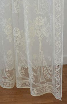 lace curtains for sale madras lace curtain panels rosemary curtains pinterest