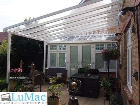 glass patio awning patio canopy clear as glass canopies