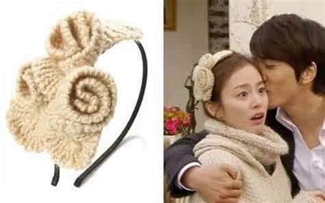 voot nagini2 49days korean serial images newhairstylesformen2014 com