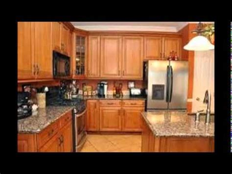 ready kitchen cabinets india ready to assemble kitchen cabinets youtube