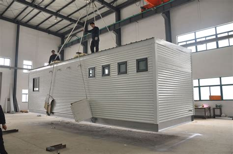 huizen te koop australie witte australische modulaire huizen prefab modulaire