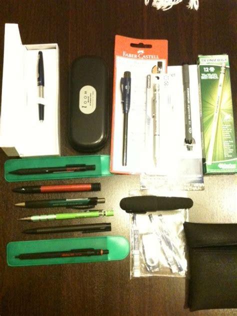 Pen Strokestruk Lhk Smash 2345 eyyo kalem siparişlerim geldi kalemmalem