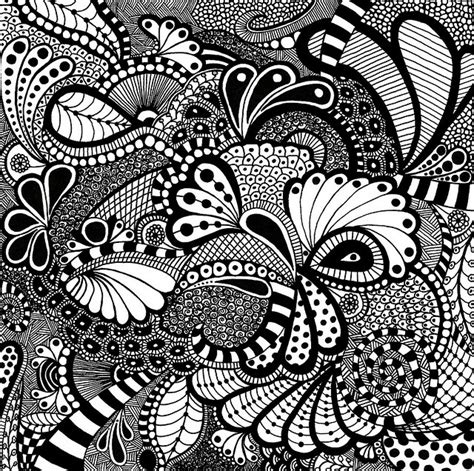 banar designs zentangle weekly challenge 15 curves 95 best images about zentangle designs and patterns on