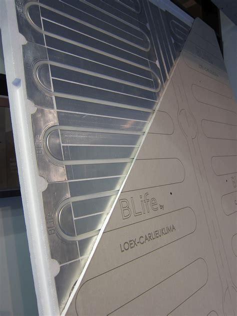 riscaldamento e raffrescamento a soffitto riscaldamento raffrescamento a soffitto rci
