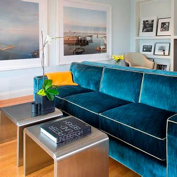 chartreuse velvet sofa chartreuse velvet sofa sofa the honoroak