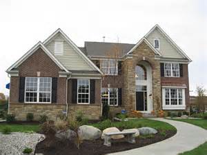 home real estate zionsville real estate fieldstone indy realtor s