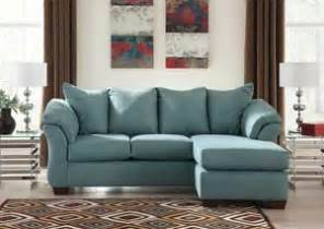 living room furniture long island long island discount furniture darcy sky sofa chaise