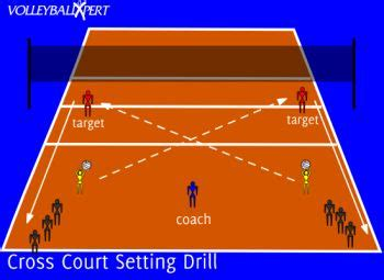 volleyball setting drills by yourself 1000 images about volleyball on pinterest volleyball