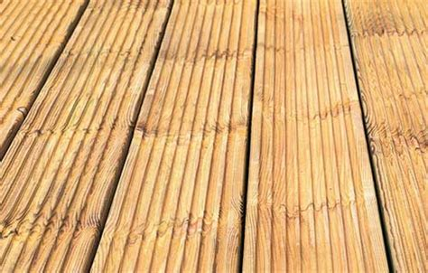 treating outdoor wood furniture treating timber decking ways to teat timber decking and