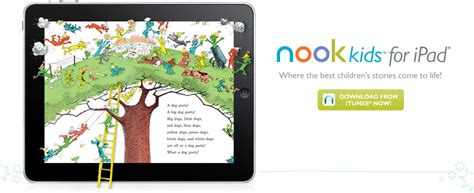 Free Nook App For Beckett Guide To Phone Apps